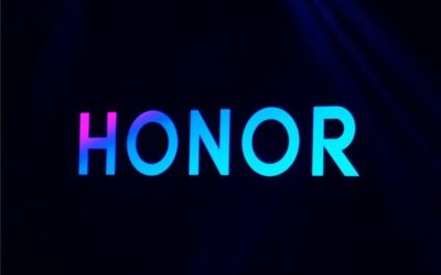 Gizchina – HONOR TO ANNOUNCE 200W FAST CHARGE TECHNOLOGY SOON